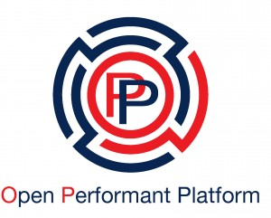 Oper-Performant-Platform