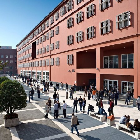 universit-bicocca-milano