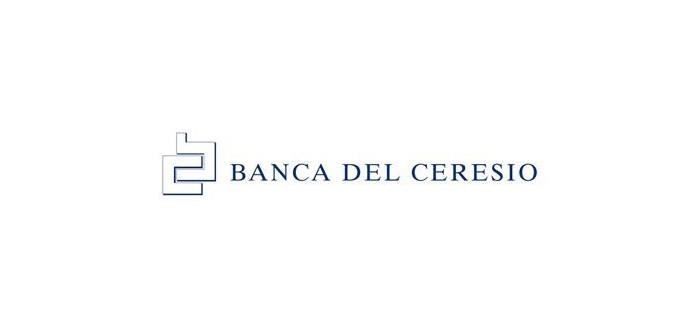 400_banca-del-ceresio_luganolac_5646630_28515_1