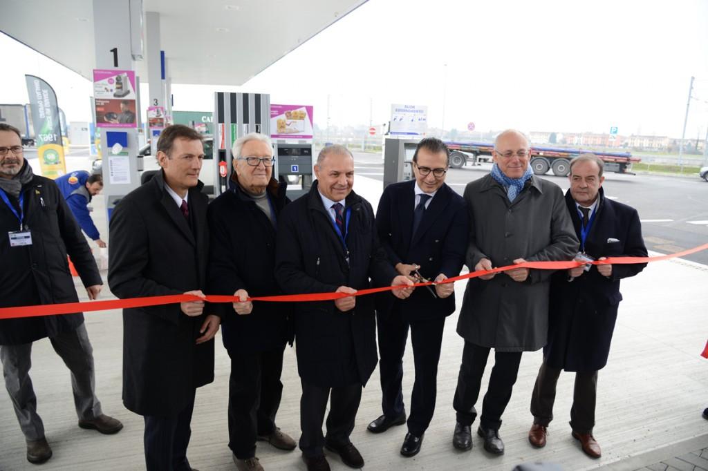 Inaugurazione_SocogasQ8