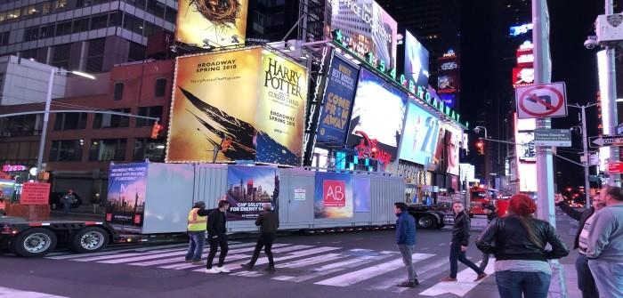 700_400_ArrivoModuloAB_TimesSquareNYC_2