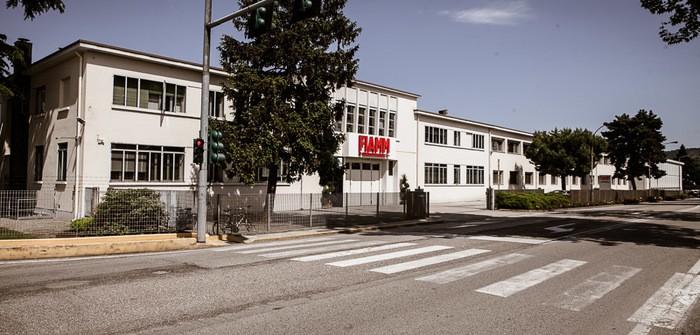 Sede-FIAMM_Montecchio-Maggiore-VI (1)