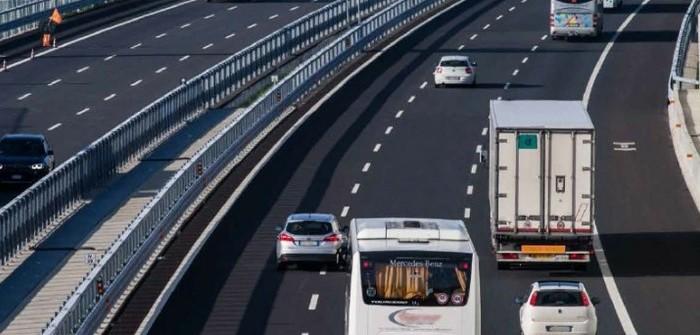 01.-Autostrada-A35-Photogallery (1)